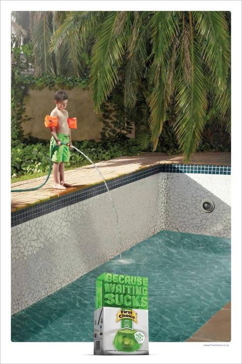 pool_aotw